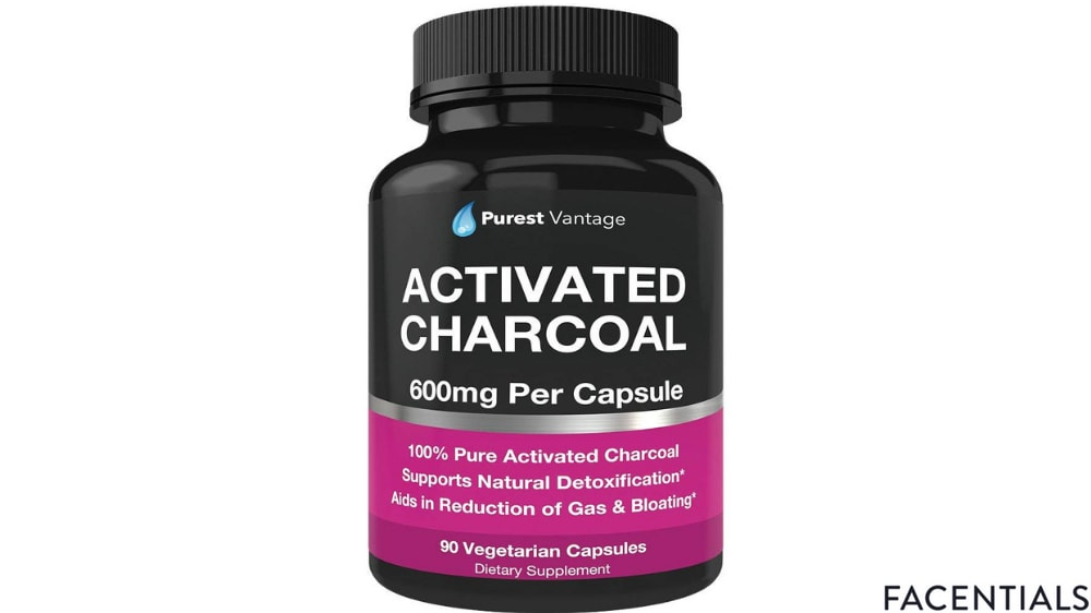 best-activated-charcoal-for-travel-purest-vantage.jpg product photo
