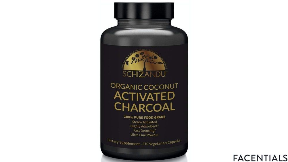best-activated-charcoal-for-travel-schizandu-organics.jpg product photo