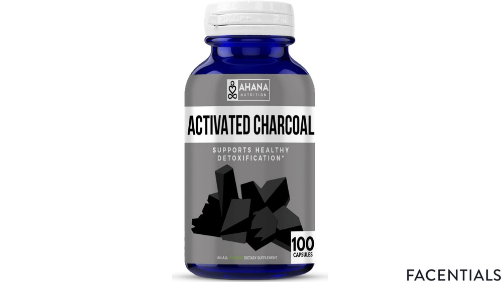 best-activated-charcoal-for-hangover-ahana-nutrition.jpg product photo
