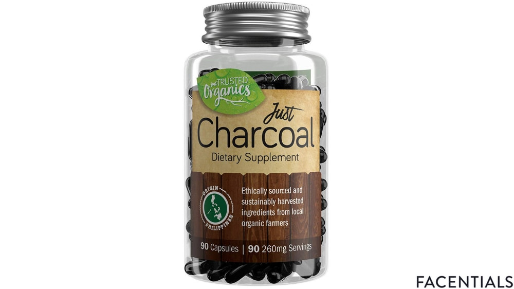 best-activated-charcoal-for-hangover-just-trusted-organics.jpg product photo