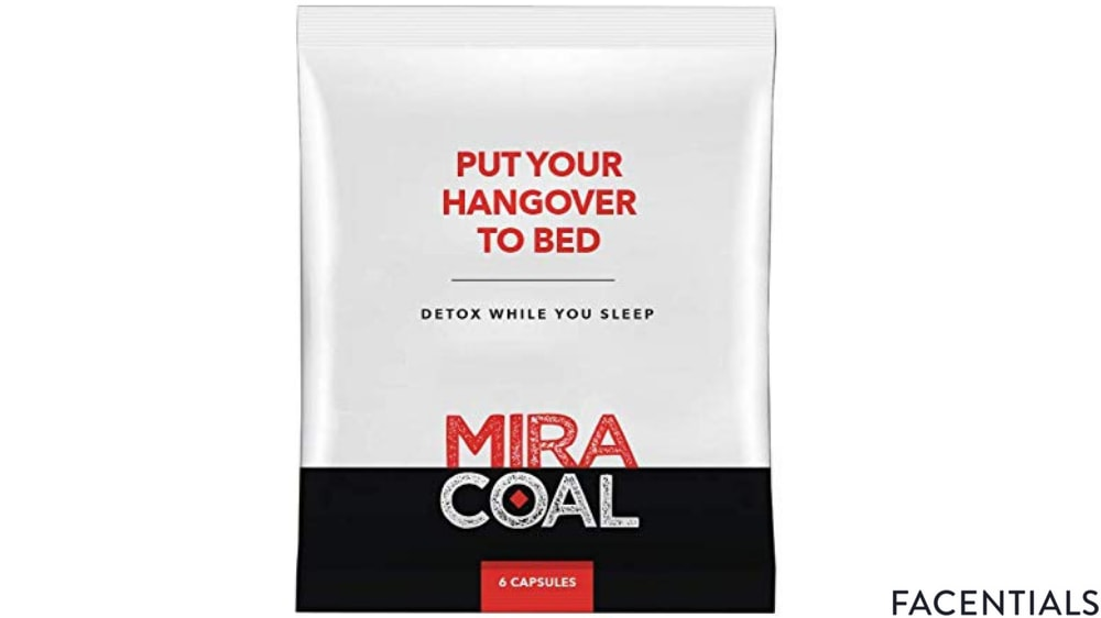 best-activated-charcoal-for-hangover-miracoal.jpg product photo