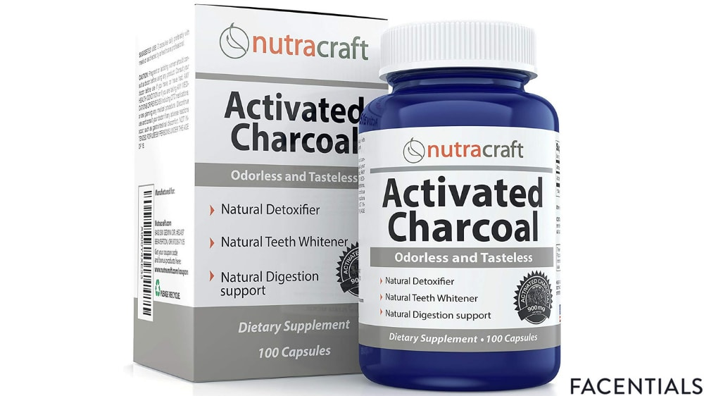best-activated-charcoal-for-hangover-nutracraft.jpg product photo