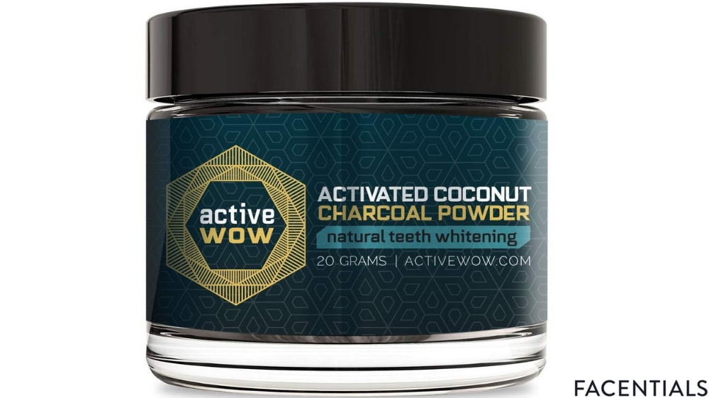 activated-charcoal-powder-active-wow.jpg product photo
