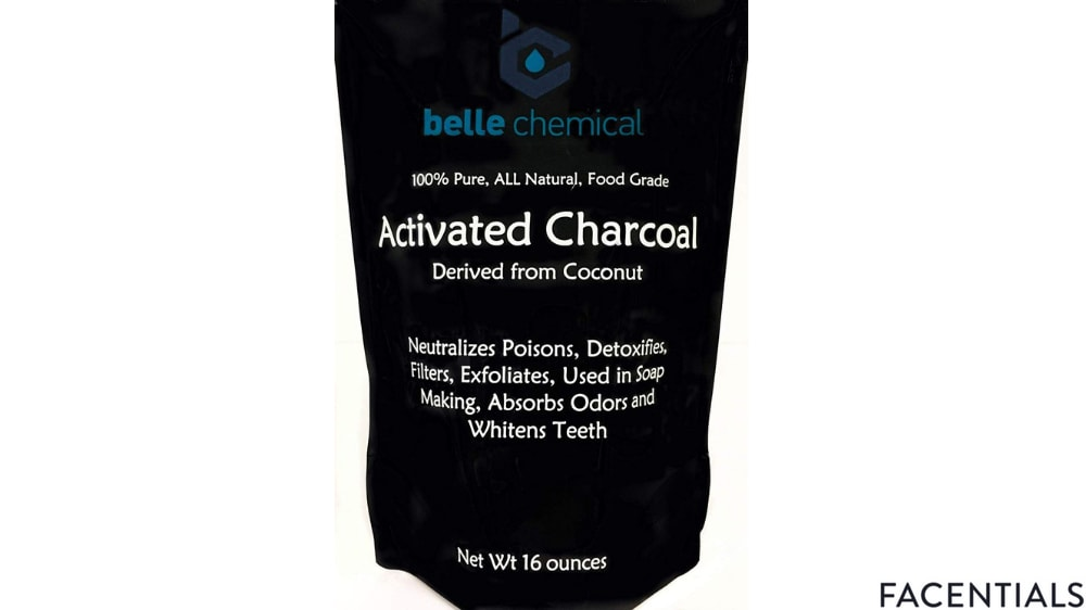 activated-charcoal-powder-belle-chemical.jpg product photo