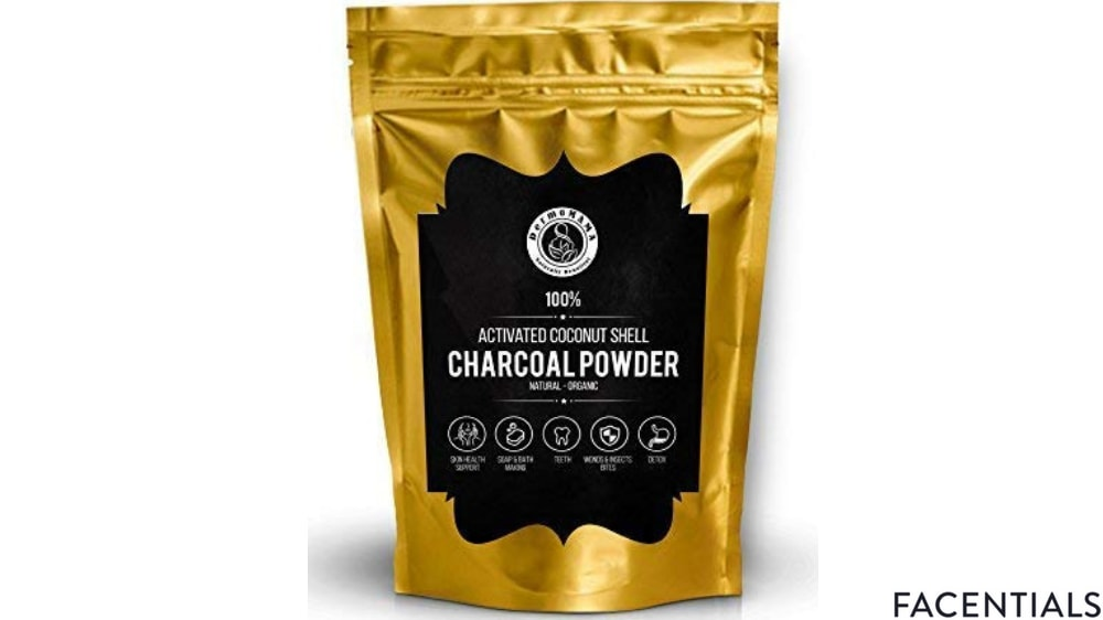 activated-charcoal-powder-dermomama.jpg product photo