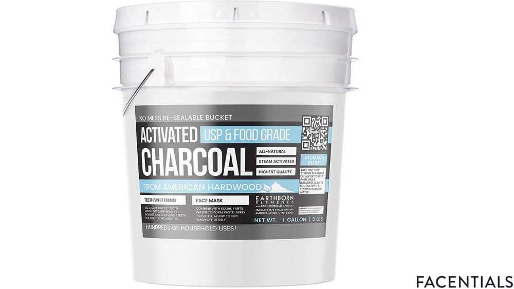 activated-charcoal-powder-earthborn-elements.jpg product photo