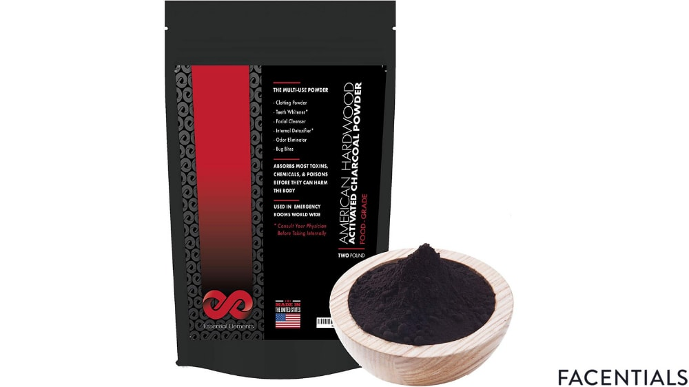 activated-charcoal-powder-essential-elements.jpg product photo