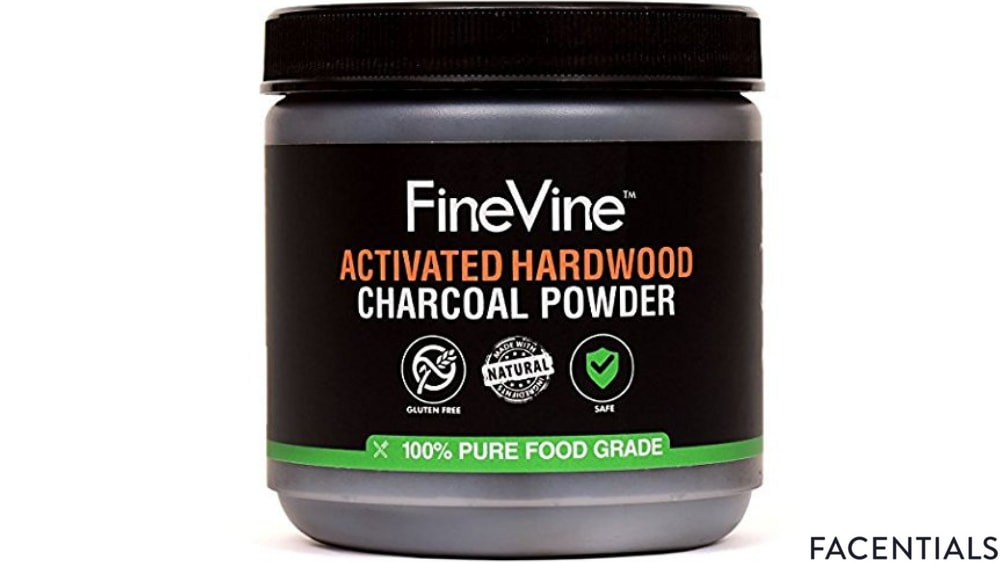 activated-charcoal-powder-finevine.jpg product photo