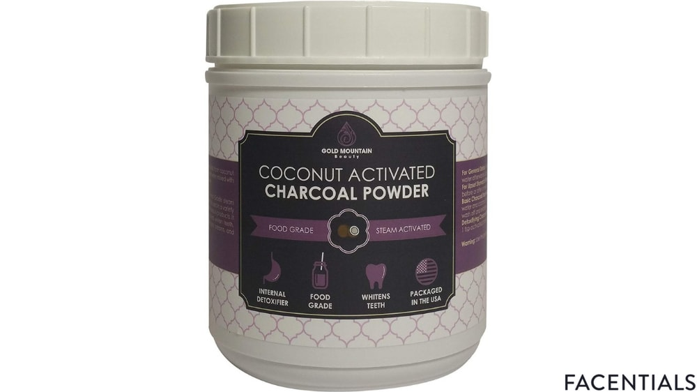 activated-charcoal-powder-gold-mountain.jpg product photo