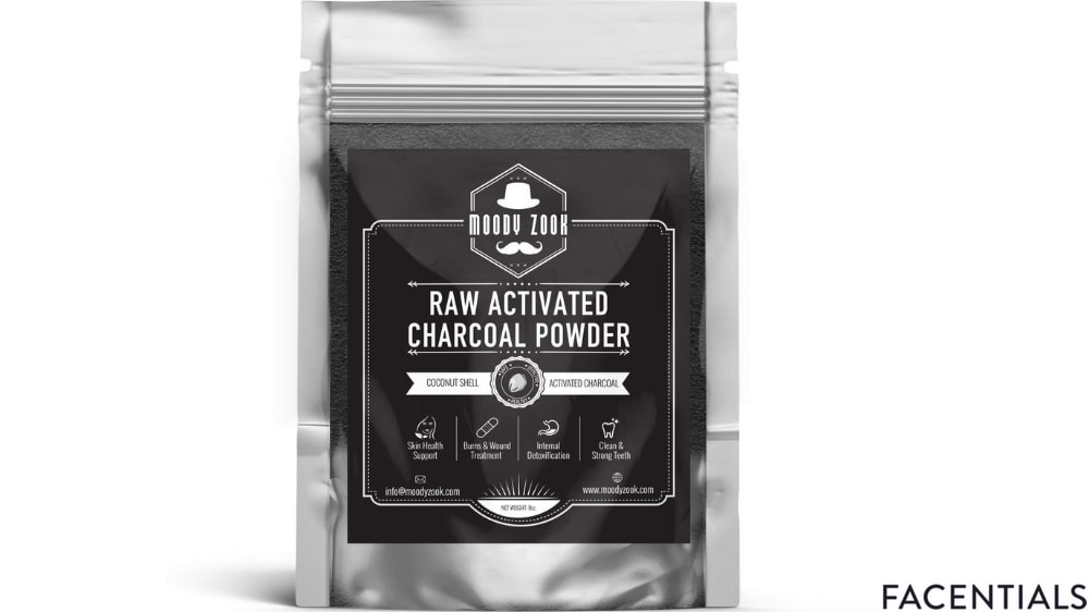 activated-charcoal-powder-moody-zook.jpg product photo