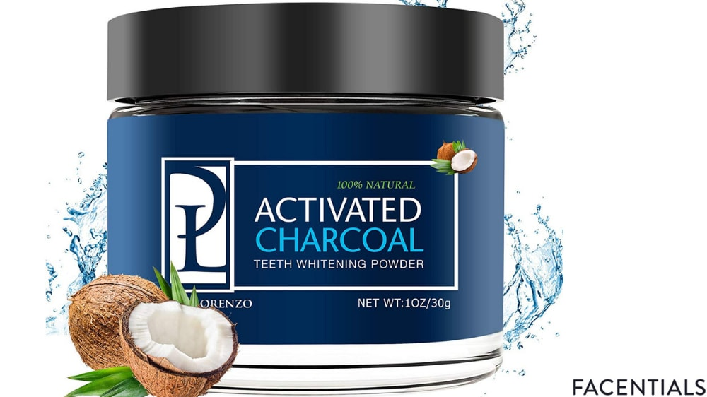 activated-charcoal-powder-piero-lorenzo.jpg product photo