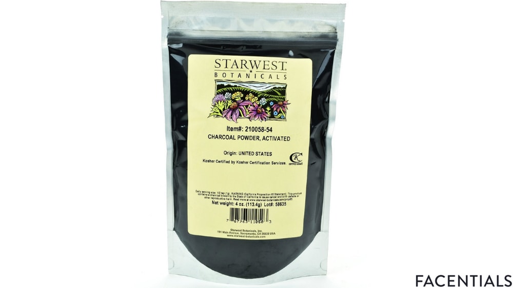 activated-charcoal-powder-starwest-botanicals.jpg product photo