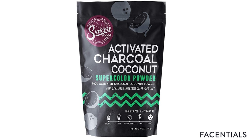 activated-charcoal-powder-suncore-foods.jpg product photo