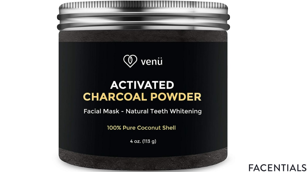 activated-charcoal-powder-venu.jpg product photo