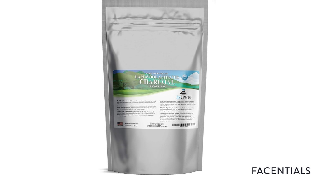 activated-charcoal-powder-zen-charcoal2.jpg product photo