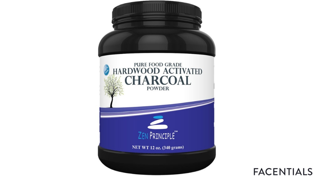 activated-charcoal-powder-zen-principle.jpg product photo