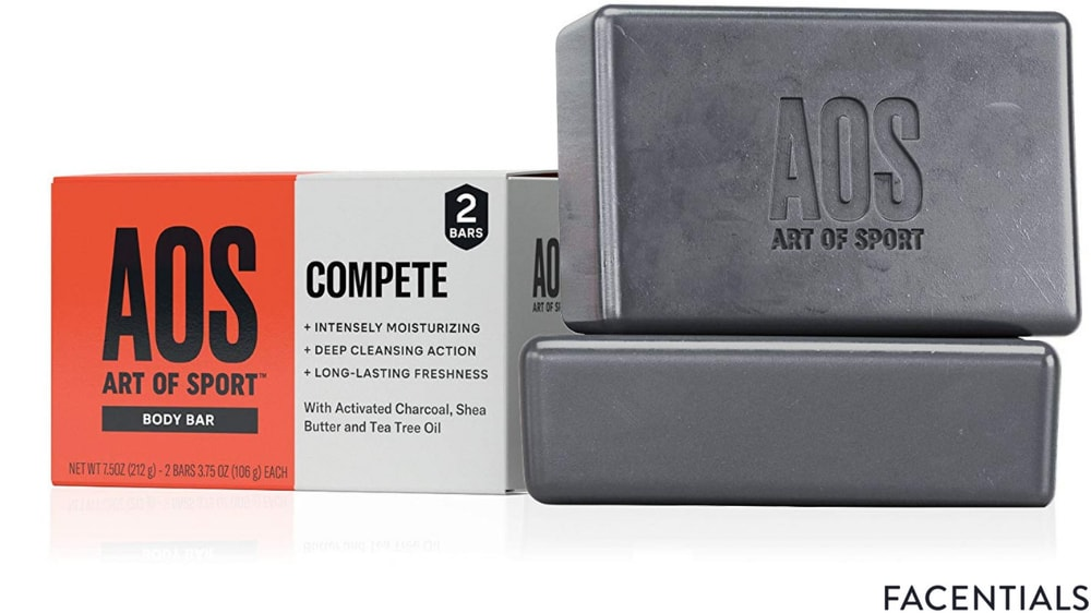 best-charcoal-soaps-artofsport.jpg product photo