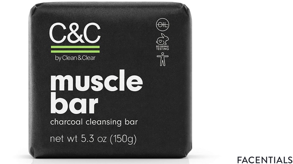 best-charcoal-soaps-cc.jpg product photo