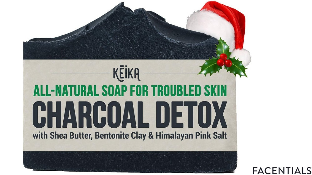 best-charcoal-soaps-keika.jpg product photo