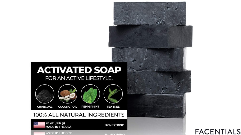 best-charcoal-soaps-nextroller.jpg product photo