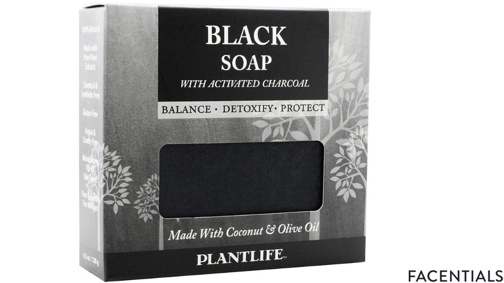 best-charcoal-soaps-plantlife.jpg product photo