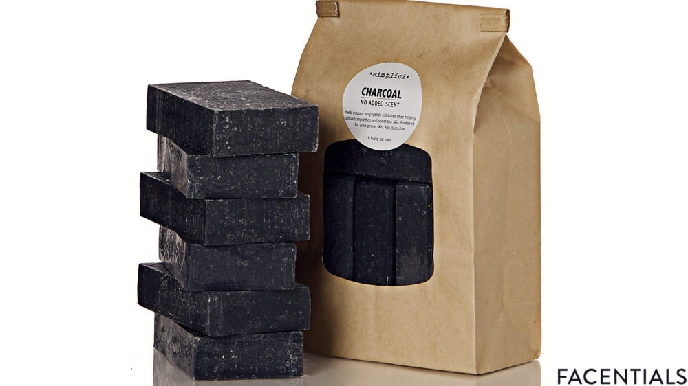 best-charcoal-soaps-simplici.jpg product photo
