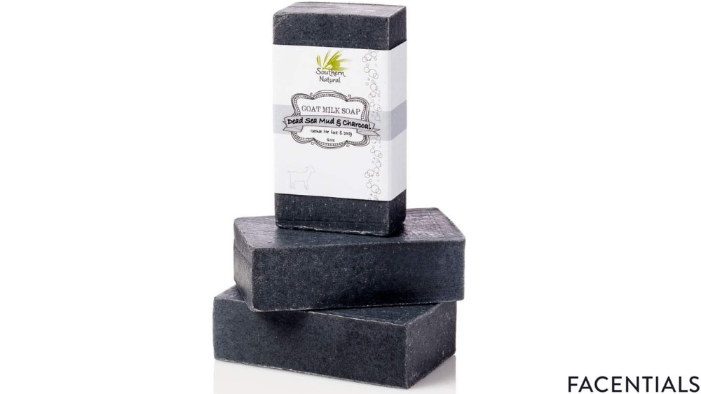 best-charcoal-soaps-southernnatural.jpg product photo