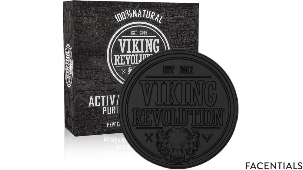 best-charcoal-soaps-viking.jpg product photo