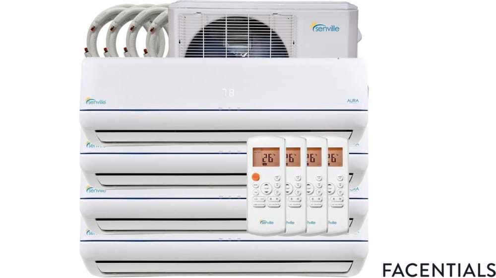 air-conditioner-ductless-mini-split-senville2.jpg product photo