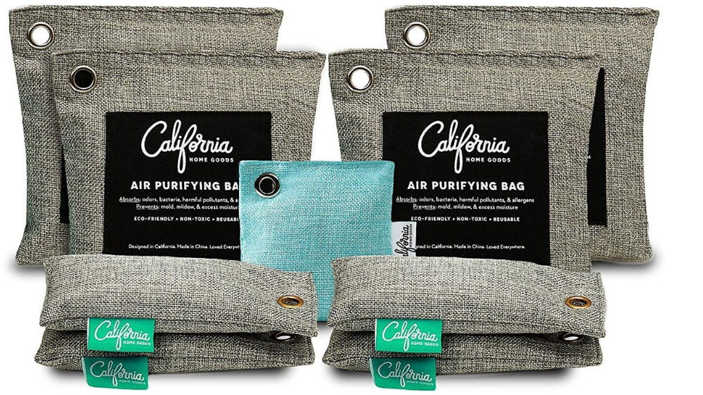 best-air-purifiers-in-car-california-home-goods.jpg product photo
