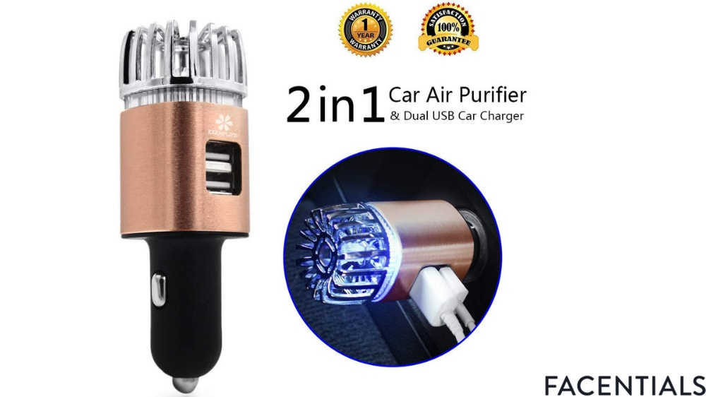 best-air-purifiers-in-car-exemplife.jpg product photo