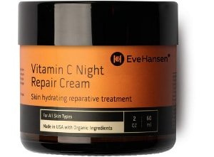 best-anti-aging-night-cream-evehansen.jpg product photo