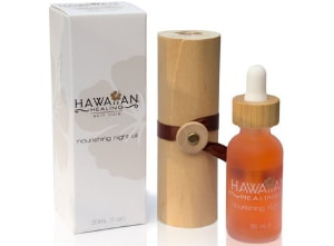 best-anti-aging-night-cream-hawaiian-healing.jpg product photo