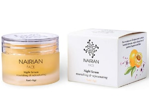 best-anti-aging-night-cream-nairian.jpg product photo