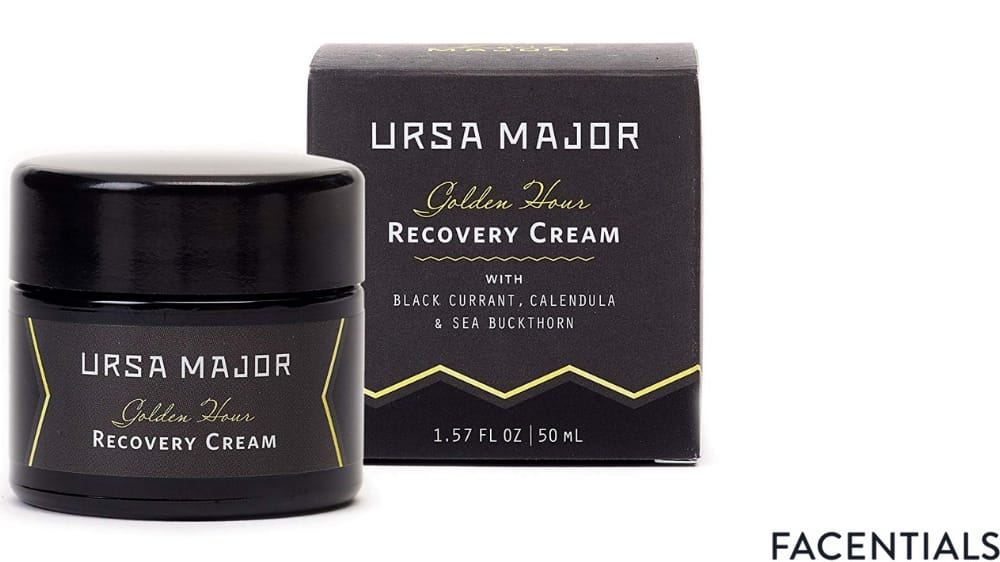 best-anti-aging-night-cream-ursa-major1.jpg product photo