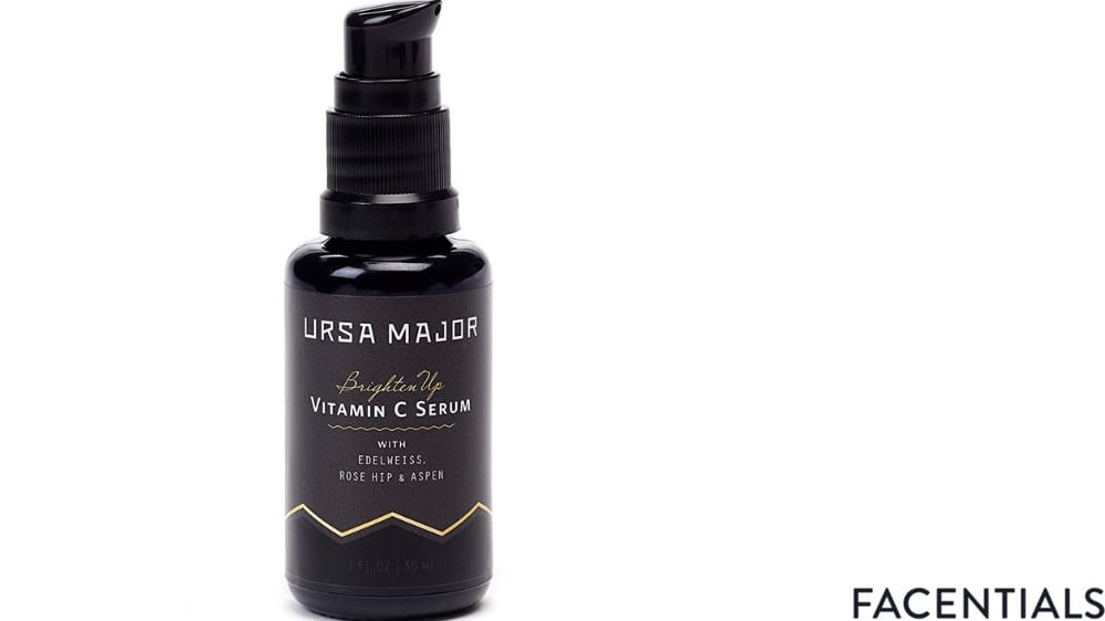 best-anti-aging-night-cream-ursa-majors2.jpg product photo