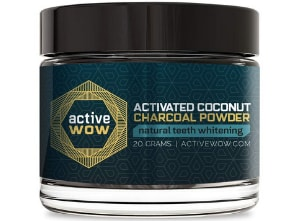 best-teeth-whitening-active-wow.jpg product photo