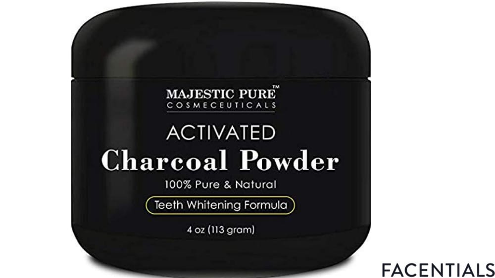 best-teeth-whitening-majestic-pure.jpg product photo
