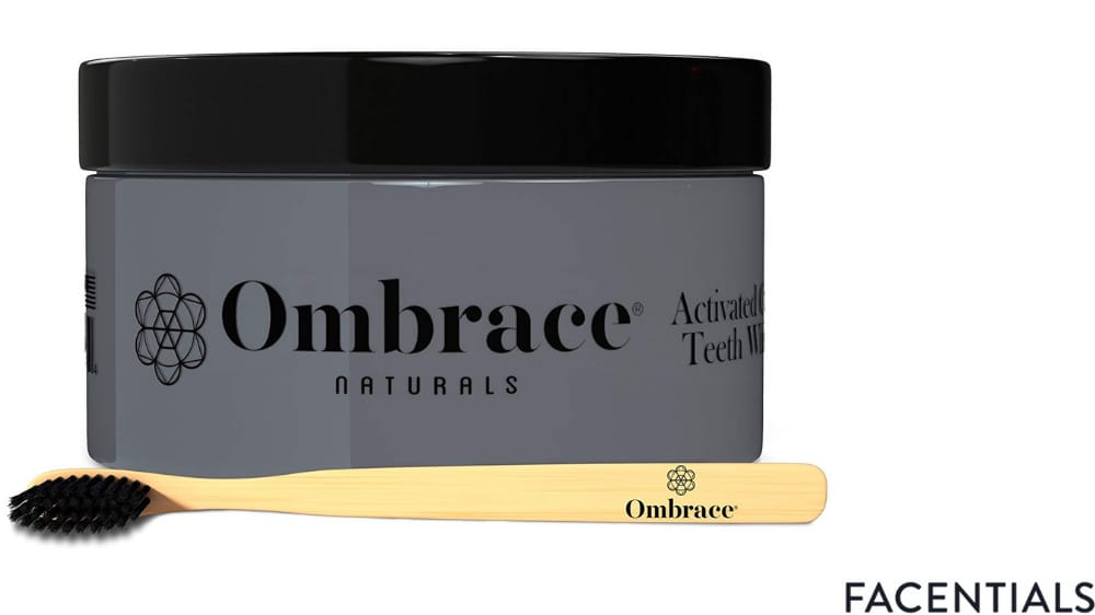 best-teeth-whitening-ombrace-naturals.jpg product photo