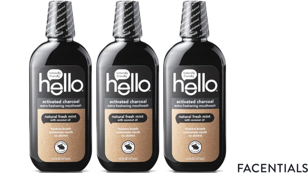 best-mouthwash-hello-oral-care.jpg product photo