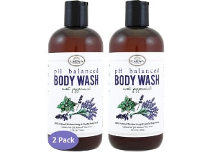 best-body-wash-the-crown-choice.jpg product photo