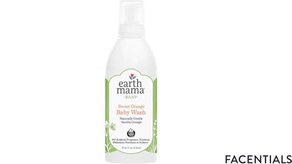 best-body-wash-earth-mama.jpg product photo