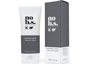 charcoal-masks-for-men-no-bs.jpg product photo
