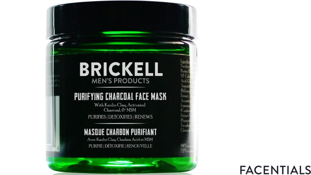 charcoal-masks-for-men-brickell.jpg product photo