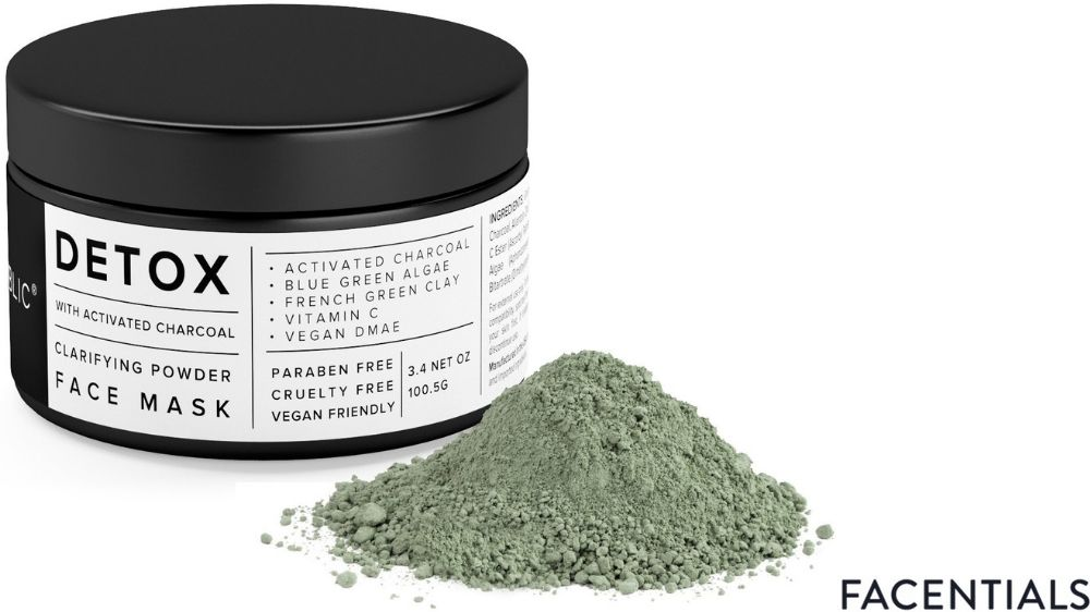 charcoal-masks-for-men-chic-republic2.jpg product photo
