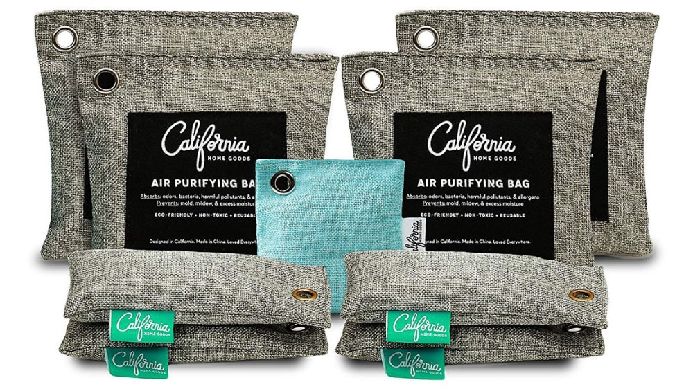 charcoal-air-purifying-bags-california-home-goods.jpg product photo