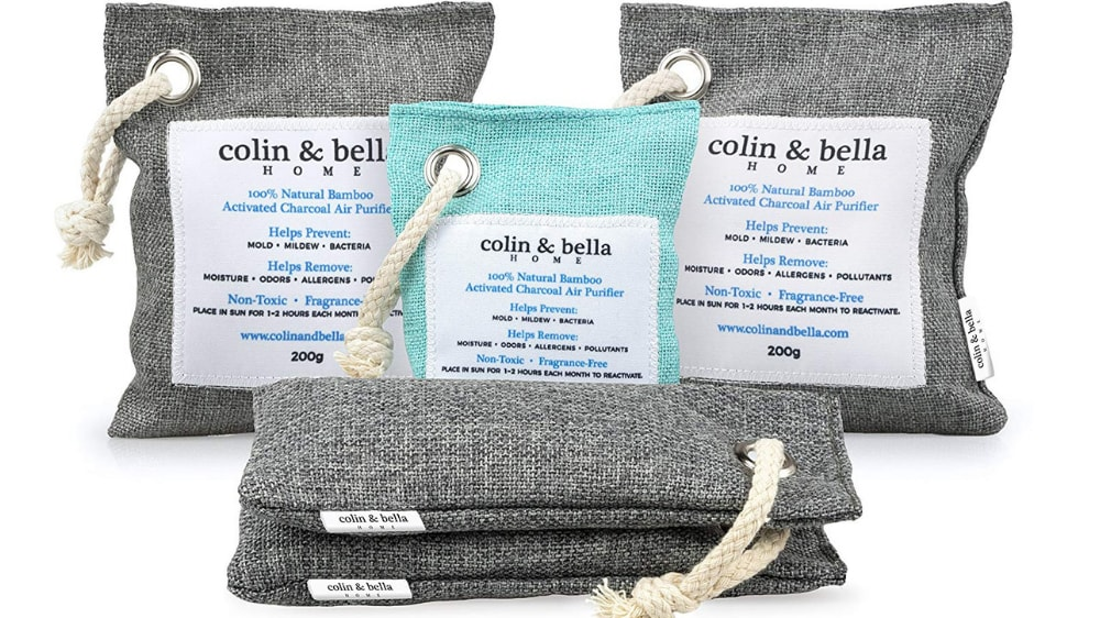 charcoal-air-purifying-bags-colin-bella.jpg product photo
