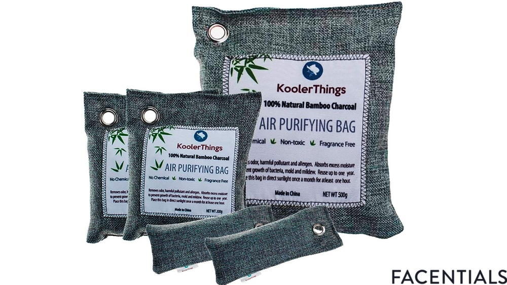 charcoal-air-purifying-bags-koolerthings.jpg product photo