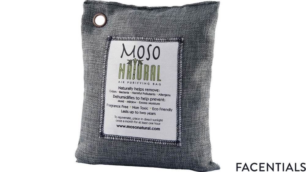 charcoal-air-purifying-bags-moso-natural-1.jpg product photo