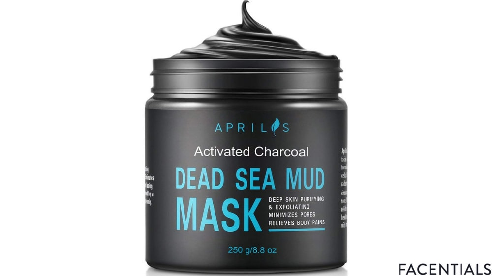 charcoal_beauty_aprilis.jpg product photo